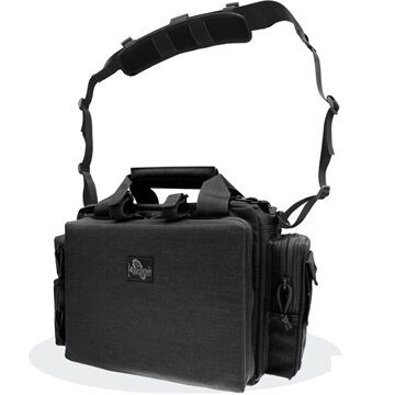 Maxpedition MPB Multi Purpose Bag
