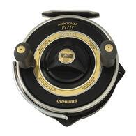 Shimano Moocher Plus Freshwater Reel