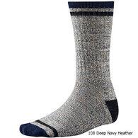 Smartwool Men's Larimer Crew Sock