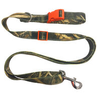 Pets First Realtree Dog Leash
