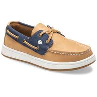 Sperry Boy's Cup II Boat Shoe