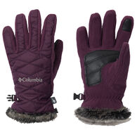 Columbia Women's Heavenly Glove