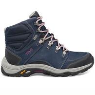 Teva Women's Montara Mid Event Hiking Boot