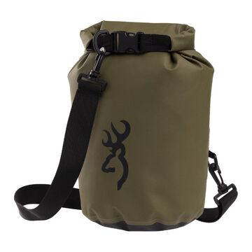 Browning Dry Ridge Dry Bag