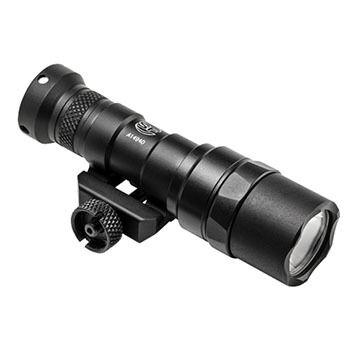 SureFire M300 Mini Scout Light 500 Lumen LED Tailcap Switch WeaponLight