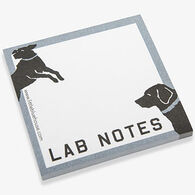 Hatley Lab Notes Sticky Notes