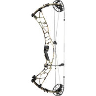 Hoyt Axius Ultra Compound Bow