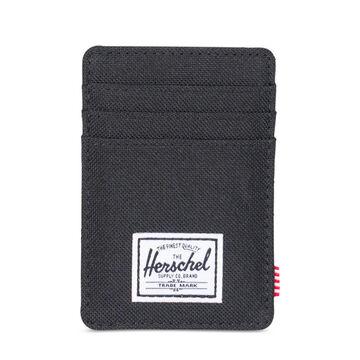 Herschel Raven RFID Wallet