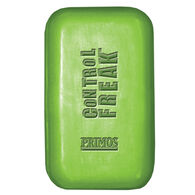 Primos Control Freak Bar Soap