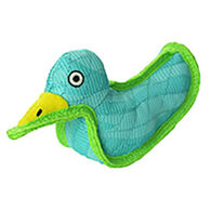 VIP Products DuraForce Duck Doy Toy