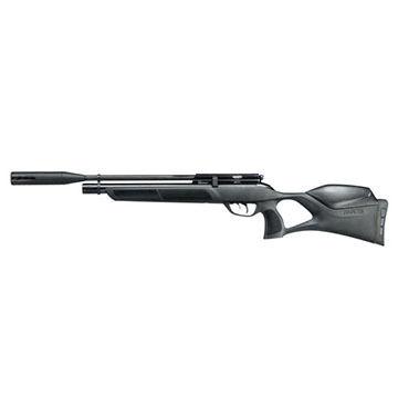 Gamo Urban PCP 22 Cal. Multishot Air Rifle