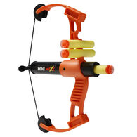 NXT Generation Children's MiniMaxx Bow