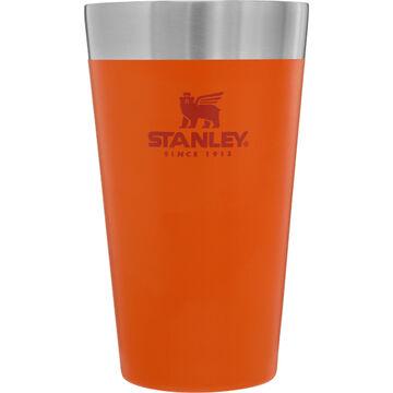 Stanley Adventure Series 16 oz. Stacking Beer Pint