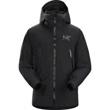 Arc'teryx Men's Tauri Gore-Tex Jacket