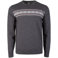 Dale of Norway Men's Sverre Sweater