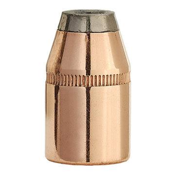 """Sierra SportsMaster 44 Cal. 240 Grain .4295"""" JHC Handgun Bullet (100)"""