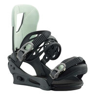 Burton Men's Cartel Snowboard Binding