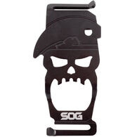 SOG Bite Bottle Opener