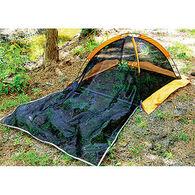 UST BASE Bug Tent