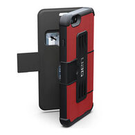 UAG iPhone 6 Plus Folio Phone Case
