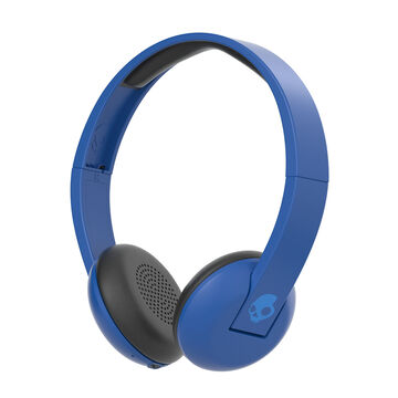 Skullcandy Uproar Wireless Bluetooth Headphone