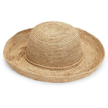 Wallaroo Womens Catalina Hat