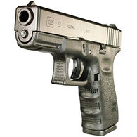 Glock 19 Double Action Pistol