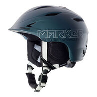 Marker Men's Consort Snow Helmet - 15/16 Model