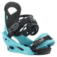 Burton Children's Mission Smalls Re:Flex Snowboard Binding