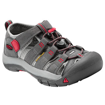 Keen Boys & Girls Newport H2 Sandal