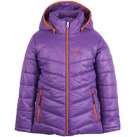 Kamik Girl's Leona Jacket