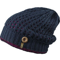 Scott USA Women's MTN 40 Beanie
