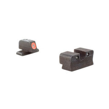 Trijicon HD SIG Night Sight Set
