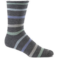 Goodhew Women's Cushy Lounger Sock