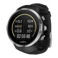 Suunto Spartan Sport Wrist HR Multi-Sport GPS Watch