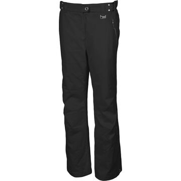 Karbon Womens Conductor Pant