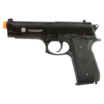 Palco Sports Taurus PT92 Airsoft Pistol