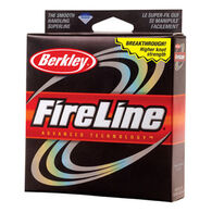Berkley FireLine Fused Original Fishing Line - 125 Yards