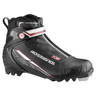 Rossignol X-3 XC Ski Boot - 15/16 Model