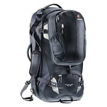 Deuter Traveller 70 + 10 Liter Backpack
