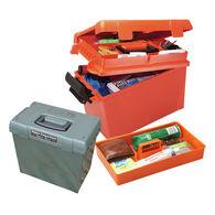 MTM SPUD 1 & 2 - Sportsmen's Plus Utility Dry Box
