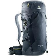 Deuter Speed Lite 32 Liter Backpack