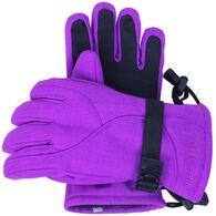 Boulder Gear Girls' Mogul II Glove