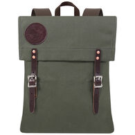 Duluth Pack Scout 16 Liter Backpack