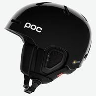 POC Fornix Snow Helmet - 19/20 Model
