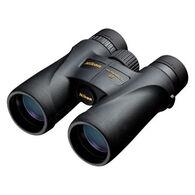 Nikon Monarch 5 10x42mm Binocular