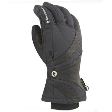 Black Diamond Womens Fever Glove