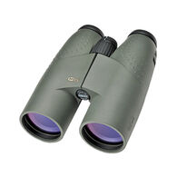 Meopta Meostar B1 10x50mm HD Binocular