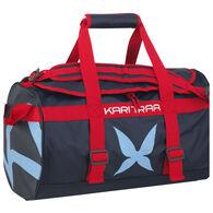 Kari Traa Kari 30L Bag