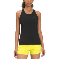 The North Face Women's Wander Tank Top